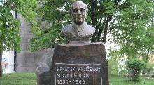 Slavko-Kolar