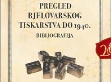 BJELOVARSKO_TISKARSTVO_MALA